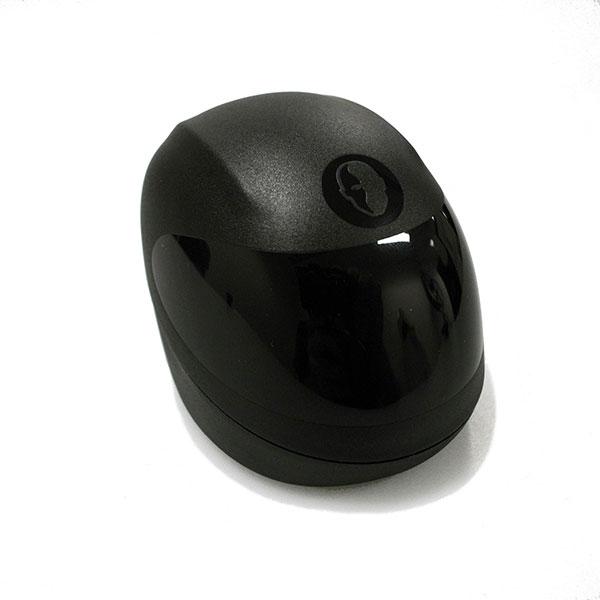 HeadBlade Moto HeadCase, ett praktiskt resefodral för din Moto HeadBlade hyvel.