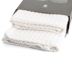 Mühle Shaving Towel 2-pack