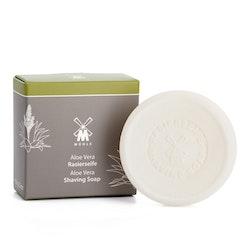Mühle Shaving Soap Aloe Vera