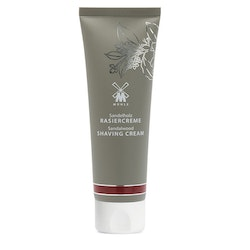 Mühle Shaving Cream Sandalwood