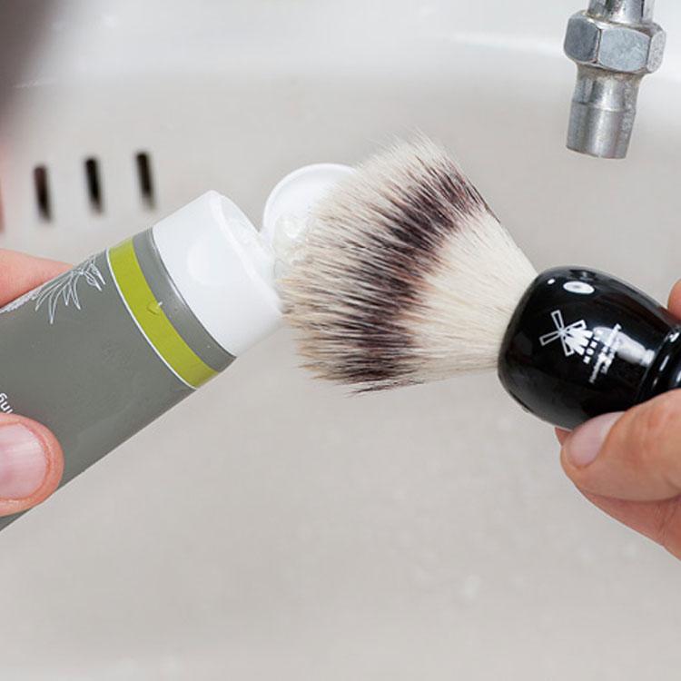Mühle Shaving Cream Aloe Vera
