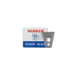 Merkur Rakblad 908