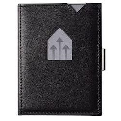 Exentri Wallet Black