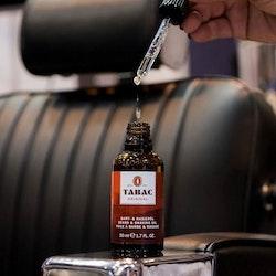 Tabac Original Beard Oil