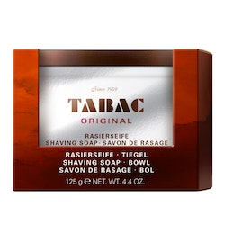 Tabac Original Shaving Bowl 125 g