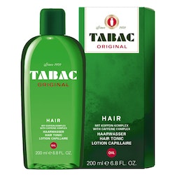 Tabac Original Hair Lotion Oil