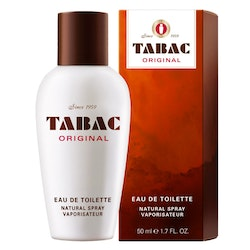 Tabac Original EdT 50 ml