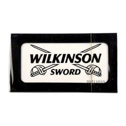Wilkinson Sword Dubbelrakblad 5-pack