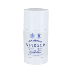D.R. Harris Windsor Deodorant Stick