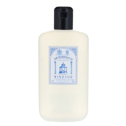 D.R. Harris Windsor Head to Toe Wash 250 ml