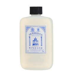 D.R. Harris Windsor Head to Toe Wash 100 ml