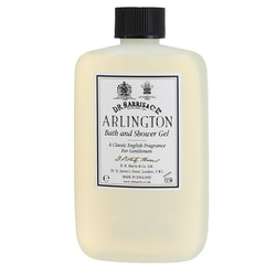 D.R. Harris Arlington Shower Gel 100 ml