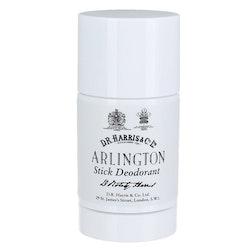 D.R. Harris Arlington Deodorant Stick