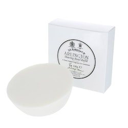 D.R. Harris Arlington Shaving Soap Refill