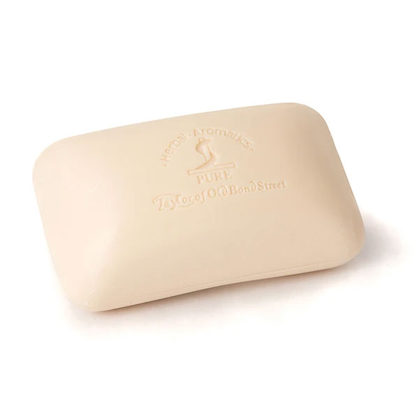 Taylor of Old Bond Street Sandalwood Bath Soap