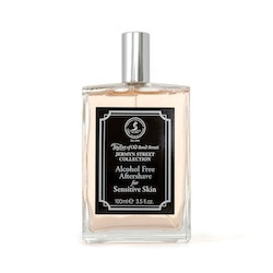 Taylor of Old Bond Street Jermyn Street Aftershave Lotion 100 ml