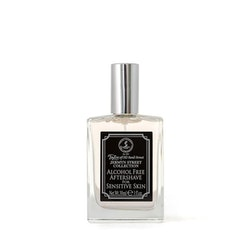 Taylor of Old Bond Street Jermyn Street Aftershave Lotion 30 ml