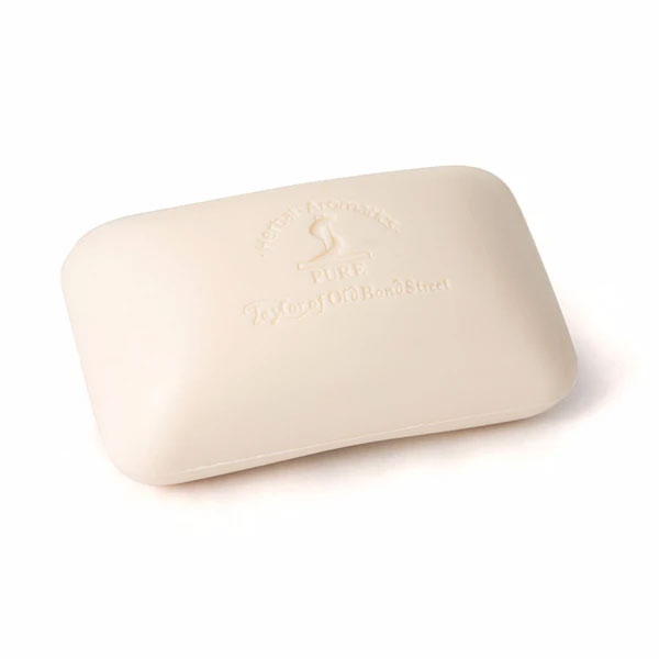 Taylor of Old Bond Street Jermyn Street Bath Soap