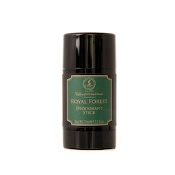 Taylor of Old Bond Street Royal Forest Deodorant Stick