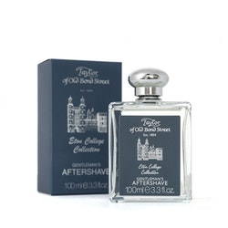 Taylor of Old Bond Street Eton College Aftershave Lotion