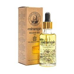 Captain Fawcett Maharajah Beard Oil 50 ml