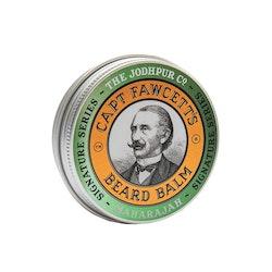 Captain Fawcett Maharajah Beard Balm
