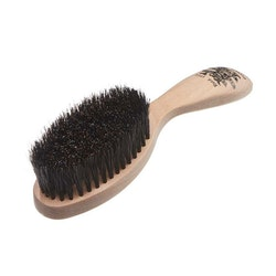 Kent Brushes Monster Beard Brush