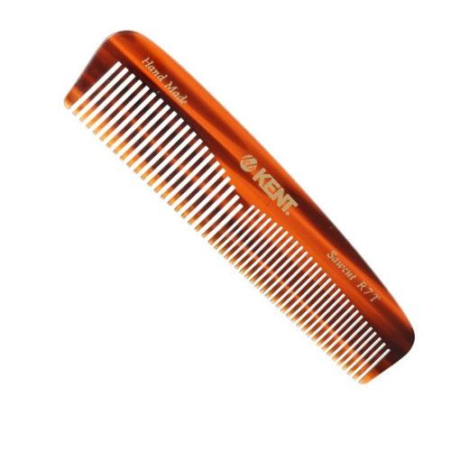 Kent Brushes Small Haircomb R7T