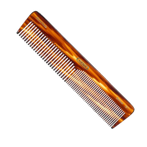 Kent Brushes Large Dressing Table Comb 16T