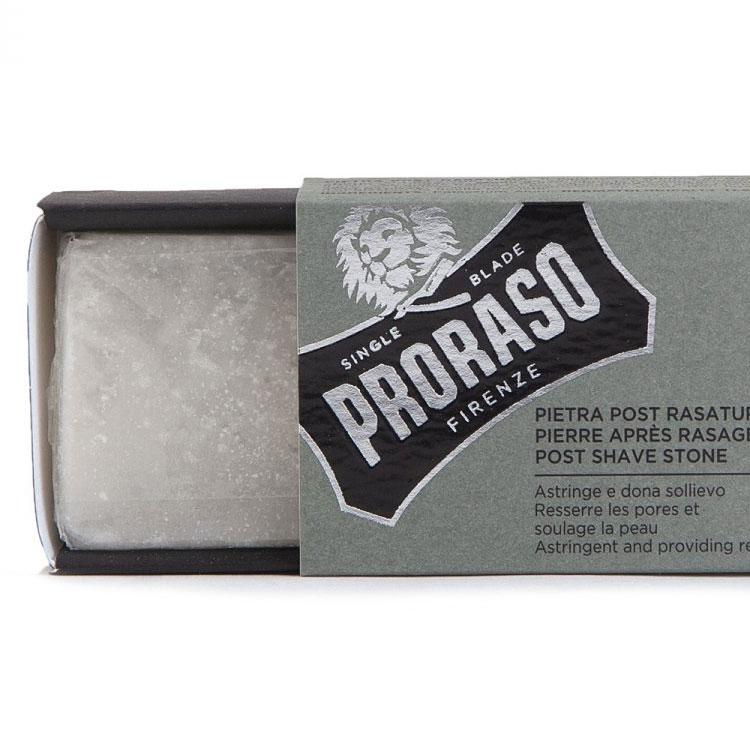 Proraso Post Shave Stone