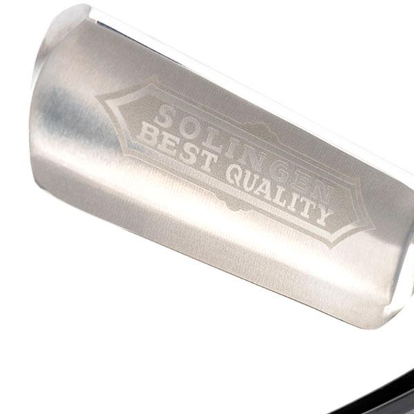 Dovo Rakkniv 100 Best Quality 6/8
