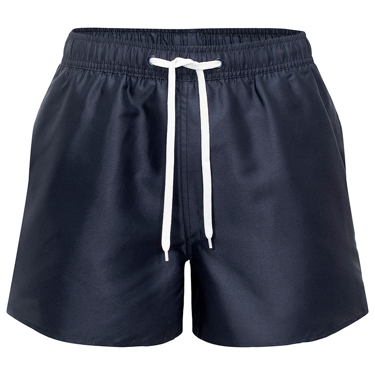 Resteröds Original Swimwear Navy