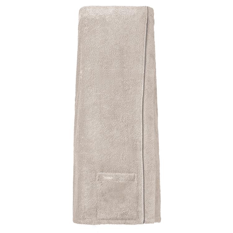 Vossen Livina Bastukilt Stone