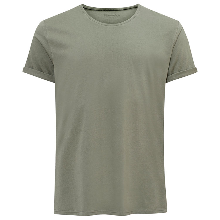 Resteröds Jimmy Tee Cotton Army