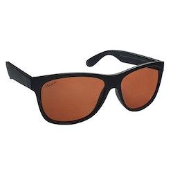 Haga Eyewear Drivers Vegas