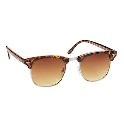Haga Eyewear Solglasögon Lissabon Havanna