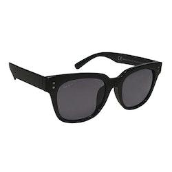 Haga Eyewear Solglasögon Madrid Black