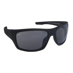 Haga Eyewear Solglasögon Alaska