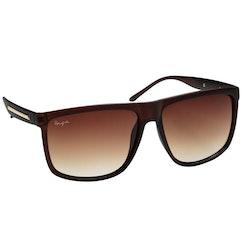 Haga Eyewear Solglasögon Boston
