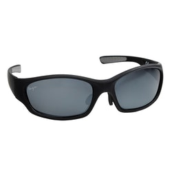Haga Eyewear Polarized Eagle
