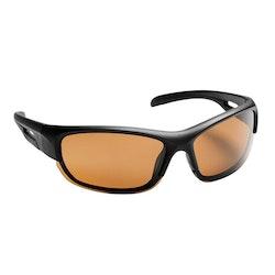 Haga Eyewear Polarized Salzburg