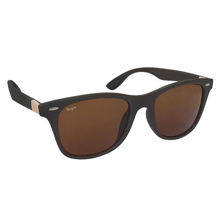 Haga Eyewear Polarized Capri