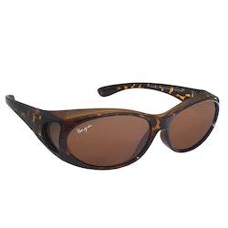 Haga Eyewear OTG Gran Canaria