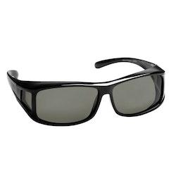 Haga Eyewear OTG Alicante