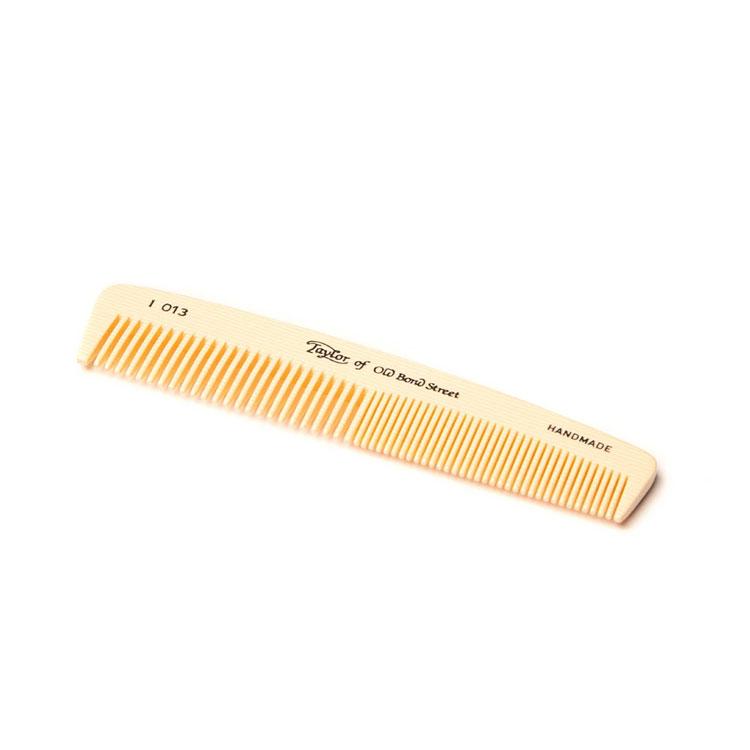 Taylor of Old Bond Street Pocket Comb I013