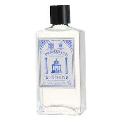 D.R. Harris Windsor Aftershave