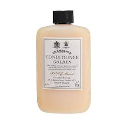 D.R. Harris Golden Conditioner 100 ml