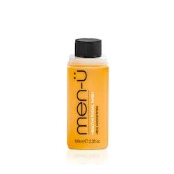 men-ü Healthy Facial Wash Refill