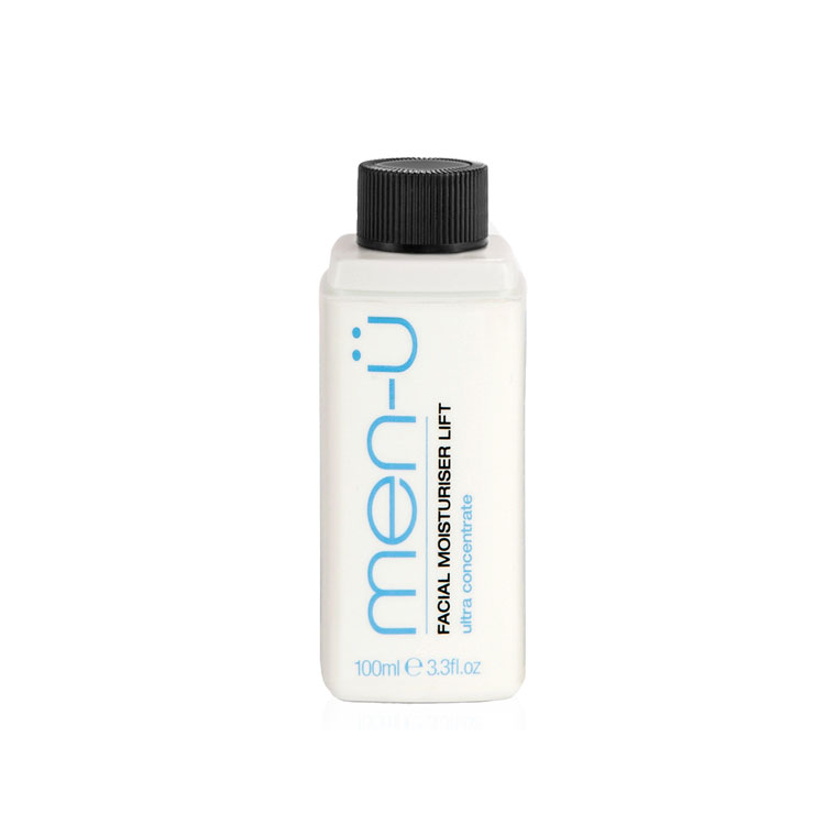 men-ü Facial Moisturizer Lift Refill