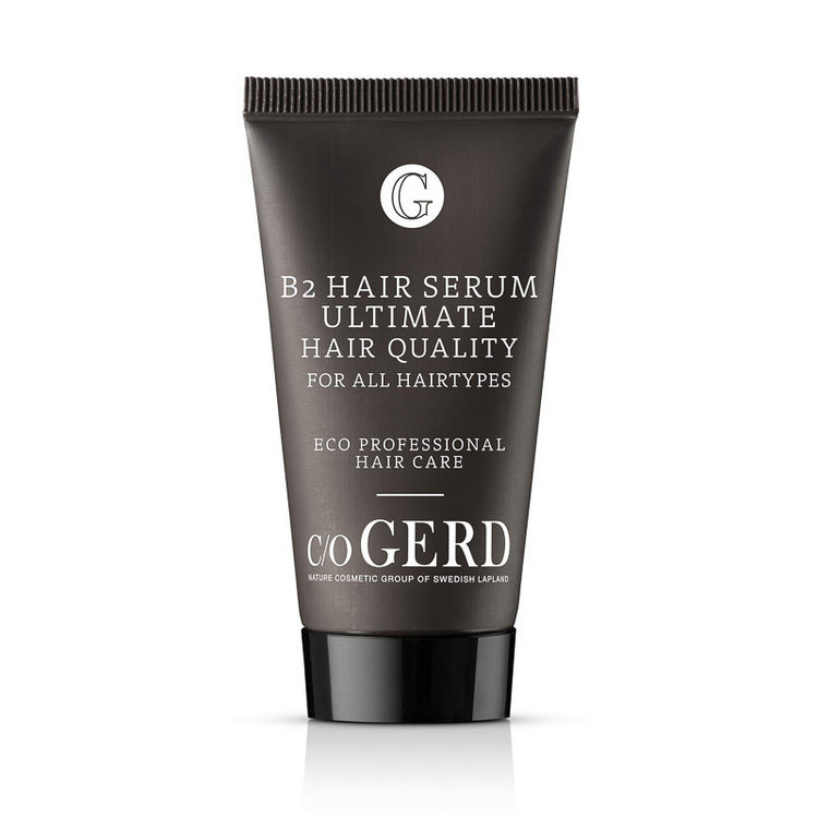 c/o Gerd B2 Hair Serum 30 ml